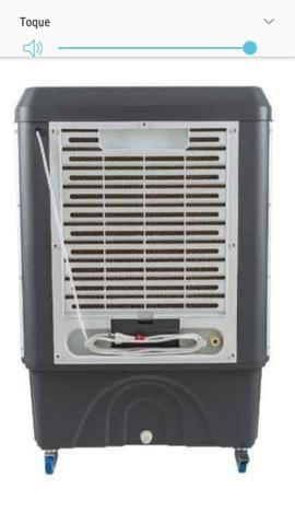 Climatizadores Vendas de climatizadores portáteis - Foto 4