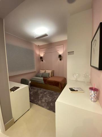 Apartamento 3 Suites Setor Marista - Foto 4