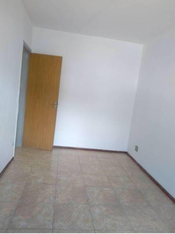 Apartamento 3/4 com preço de 2/4 64m² - Foto 4