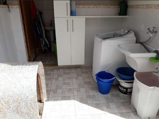 Casa - Venda ou Permuta - Foto 9