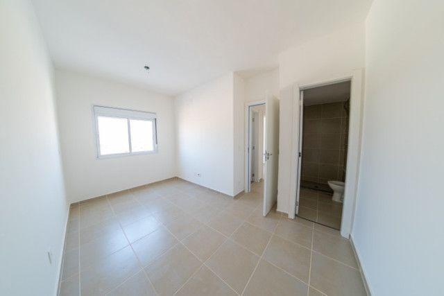 Apartamentos com 2 quartos em condomínio fechado / Rondonópolis - MT - Foto 3