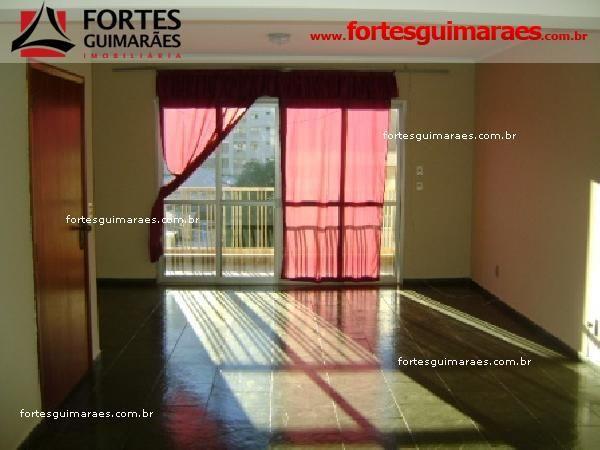 Apartamento para alugar com 3 dormitórios em Centro, Ribeirao preto cod:L11276 - Foto 2