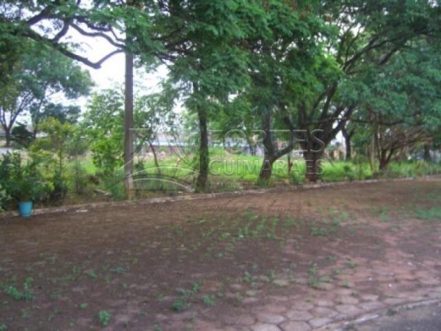 Chácara para alugar em Jardim aeroporto, Ribeirao preto cod:L15137 - Foto 8