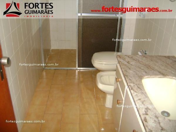 Apartamento para alugar com 3 dormitórios em Centro, Ribeirao preto cod:L11276 - Foto 4