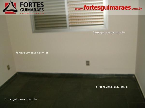 Apartamento para alugar com 3 dormitórios em Centro, Ribeirao preto cod:L11276 - Foto 7