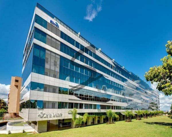 Sonnata Residencial, imóvel em alto padrão, com 164m², 4 suítes. Sudoeste - Foto 20