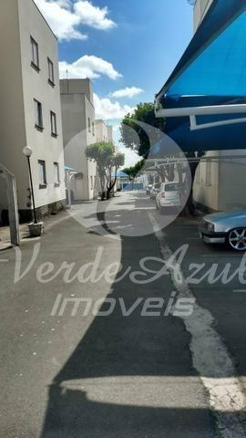 Apartamento à venda com 2 dormitórios cod:AP003486 - Foto 15