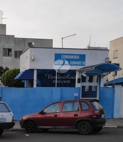 Apartamento à venda com 2 dormitórios cod:AP003486 - Foto 10