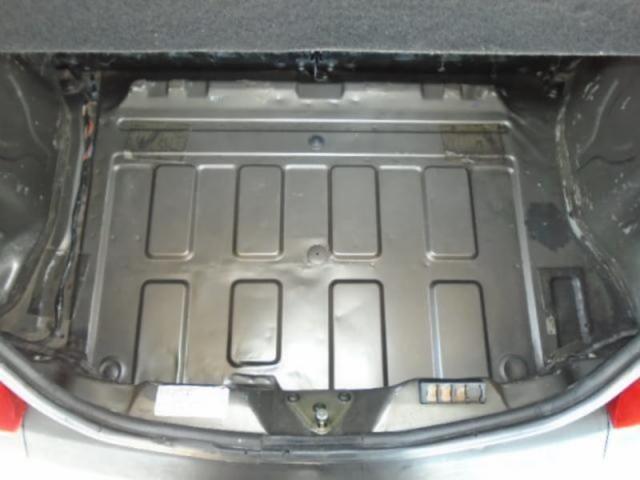Ford Ka GL 1.0 Zetec Rocam Em Excelente Estado - Foto 19