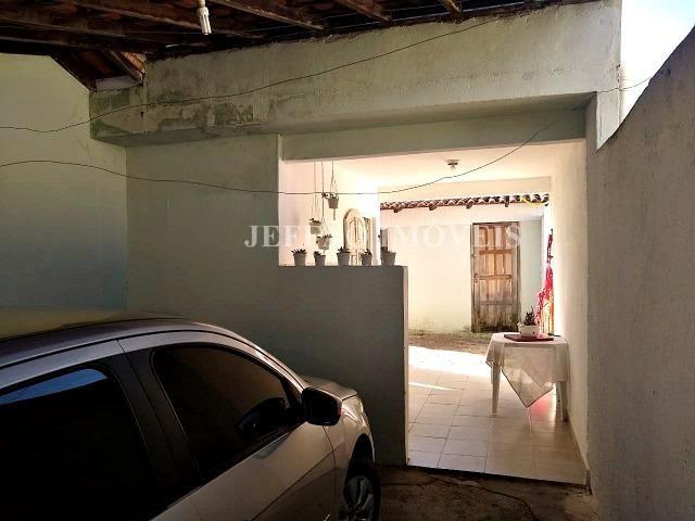 Venda Casa Vila Rica - Tiradentes - Foto 13