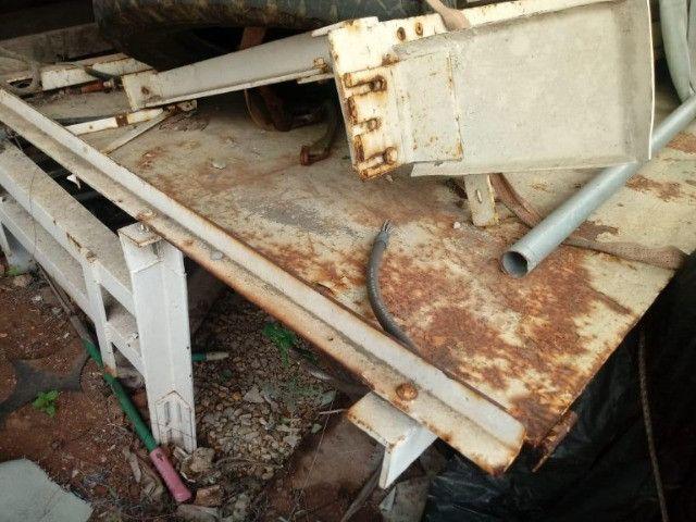 Acumulador de Log - #7610 - Foto 3