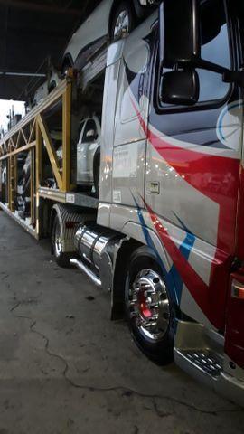Transporte para todo brasil - Foto 2