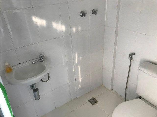 JBJ36022 -Apartamento 3 quartos (1 Suíte) Vista Livre Varandão 1 Vaga - Foto 9