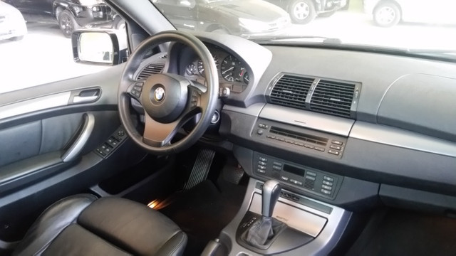 BMW X5 3.0 Novíssima Completa - Foto 7