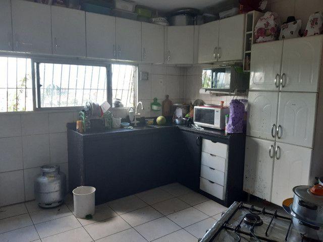Prédio Na Principal Da Ur: 03 Duas Casas, 1 Ponto Comercial, Cobertura, Área De lazer - Foto 17