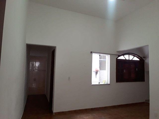 Casa de Vila em Vila Isabel - Foto 5