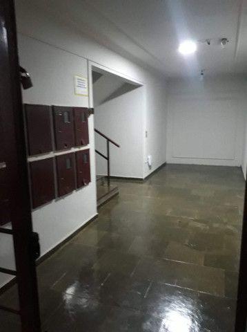 Apartamento Bairro Abadia Uberaba-MG ( 3 Qtos, sendo 1 suíte) - Foto 16