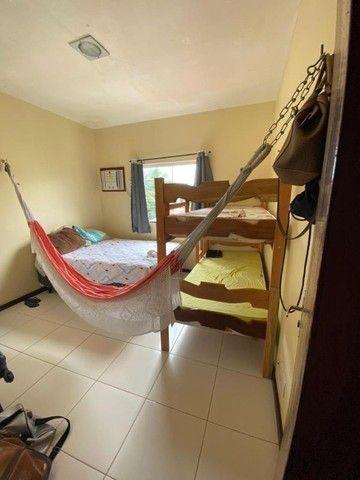 Cond. Costa Vitória em Salinas: Alugo p/ morar! Casa c/ 2/4 s/ 1 suíte - COD: 2638A - Foto 8