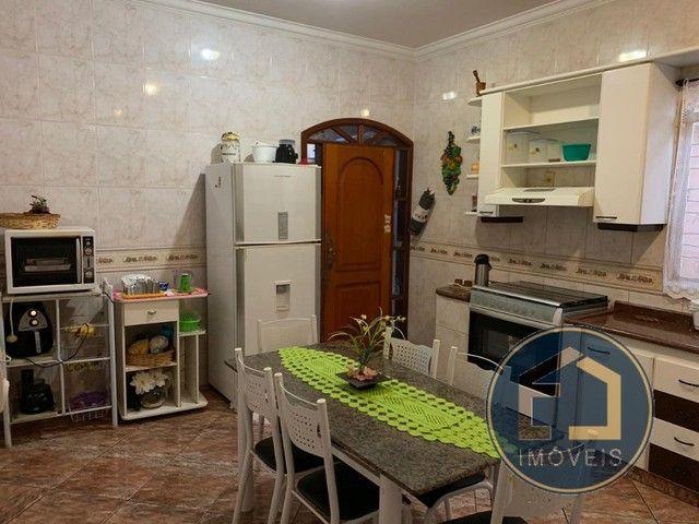 Casa à venda com 3 dormitórios em Solange parque, Goiania cod:1131 - Foto 9