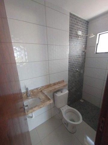 Apartamento à venda, 54 m² por R$ 165.000,00 - Cristo Redentor - João Pessoa/PB - Foto 12