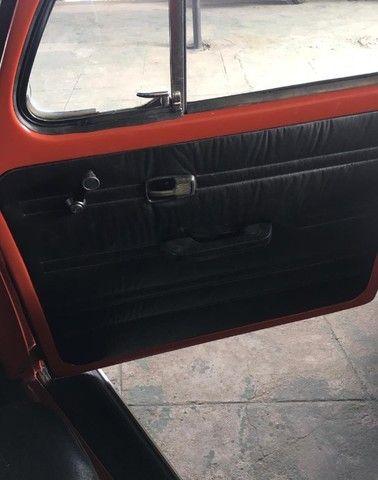 VW Fusca 1978 - Foto 6