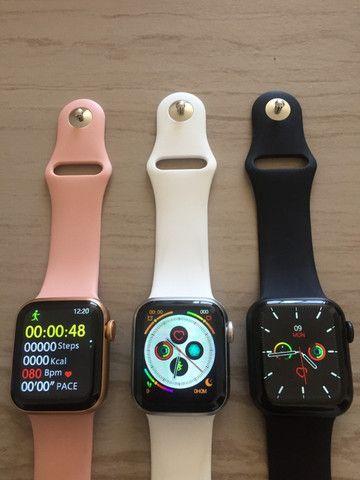 Smartwatch Iwo 12 Lite W26 - Foto 3