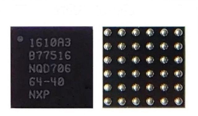 Ci Carga Tristar 1610a3 iPhone 5s 6 6p 6s 6sp E Ci 610a3b para iphone 7 7p