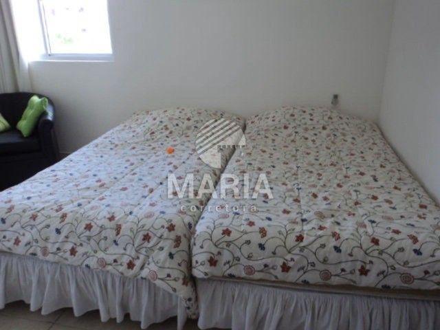 Casa em condomínio em Gravatá/PE! código: M29 - Foto 16