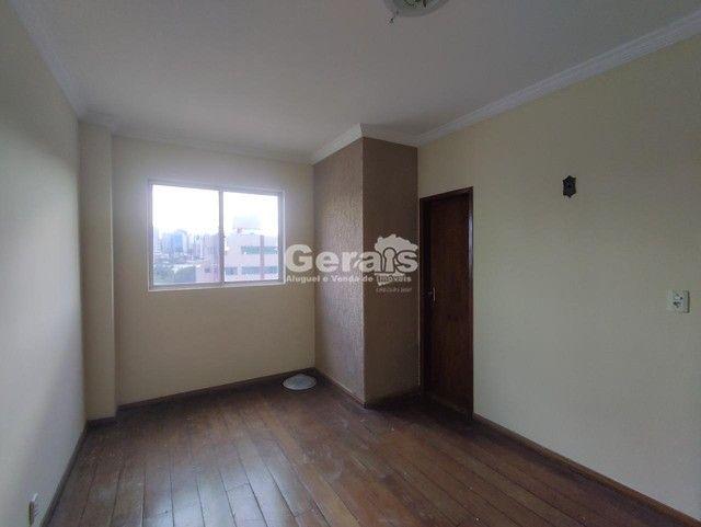 Apartamento para aluguel, 3 quartos, 1 suíte, 1 vaga, Porto Velho - Divinópolis/MG - Foto 6