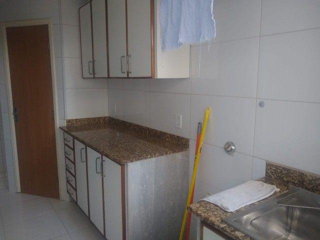Apartamento no Aterrado a Venda, 3 dormitórios sendo 1 suíte, lazer completo! - Foto 16