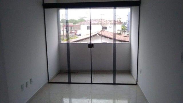 Apartamento à venda, 65 m² por R$ 190.000,00 - Cristo Redentor - João Pessoa/PB - Foto 4