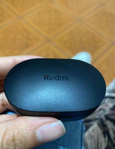 Redmi Airdts  - Foto 3