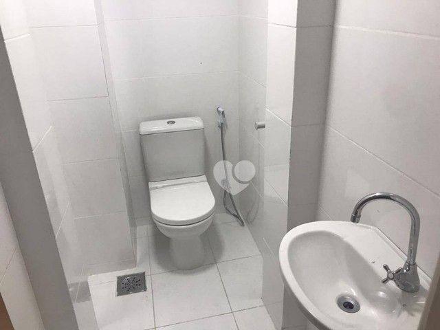 Cobertura com 3 dormitórios à venda, 185 m² por R$ 1.290.000,00 - Recreio dos Bandeirantes - Foto 9