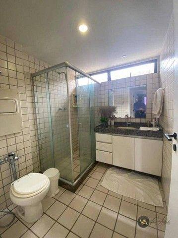 Recife - Apartamento Padrão - Graças - Foto 14