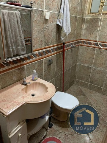 Casa à venda com 3 dormitórios em Solange parque, Goiania cod:1131 - Foto 11