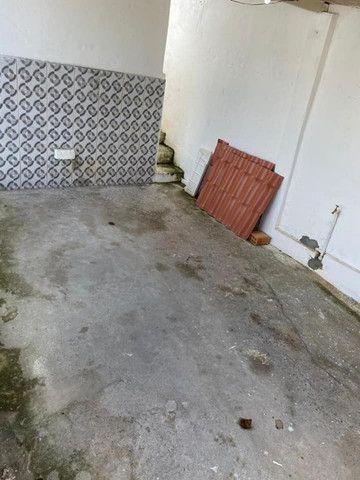 Aceitamos Financiamento Da Caixa Casa Na Ur: 11 Ibura - Foto 15
