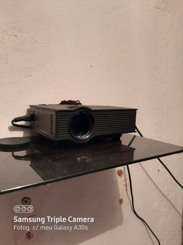 Progetor led - Foto 5