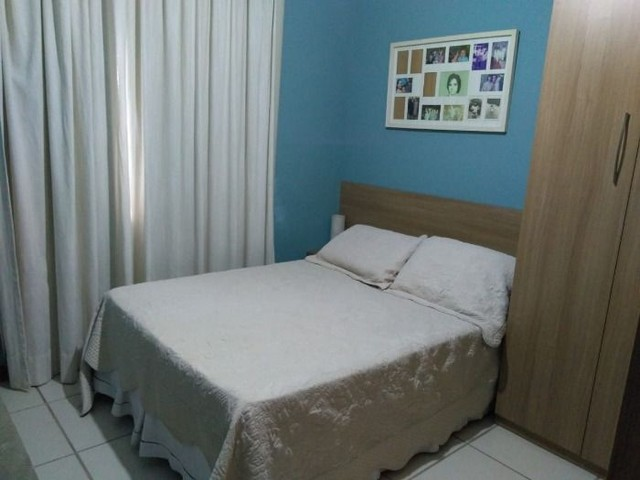 Apartamento à venda com 3 dormitórios em Liberdade, Resende cod:2689 - Foto 10