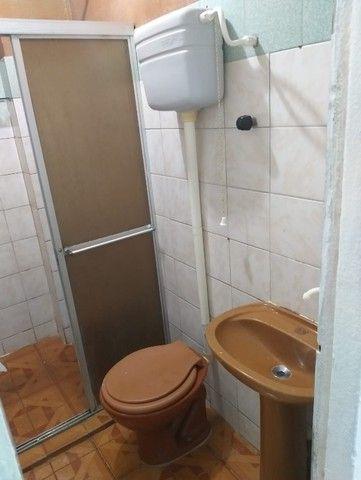 Apartamento em maranguape 1 - Foto 10