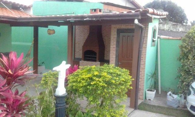 Alugo excelente casa para temporadas em Praia Seca, Araruama! - Foto 8