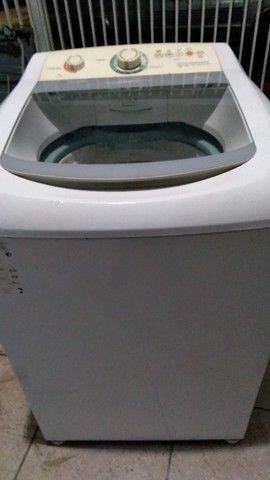 Máquina de lavar consul facilite 10KG (Entrego Com Garantia) - Foto 3