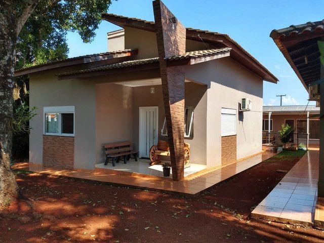 2 Casas (NEGÓCIO IMPERDÍVEL)  - Foto 3