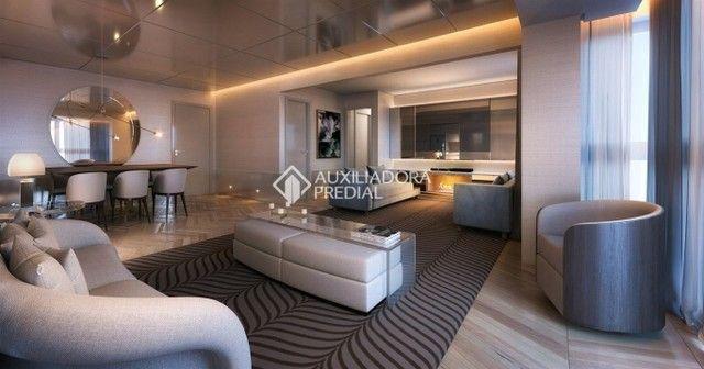 Apartamento à venda com 3 dormitórios em Petrópolis, Porto alegre cod:341641 - Foto 11