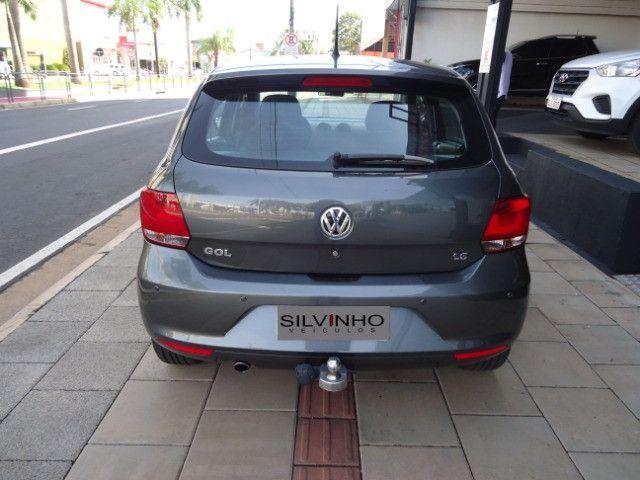 Volkswagen Gol 2013/2013 - Foto 5
