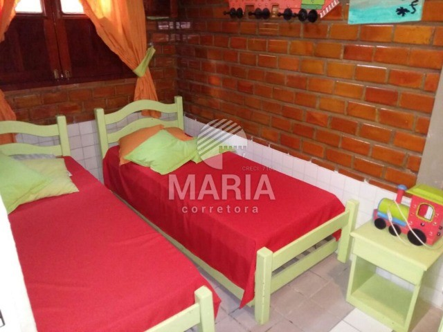 Casa à venda de condomínio em Gravatá/PE! código:783 - Foto 11