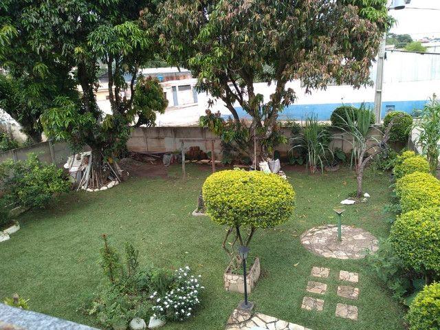 Troca por chácara ou sítio nas proximidades de Volta Redonda. - Foto 4