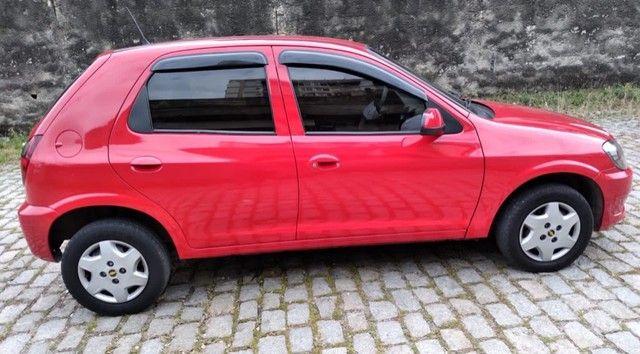 GM-Chevrolet Celta - Foto 2