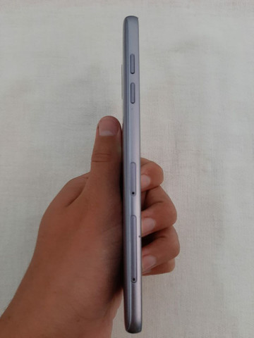 Samsung Galaxy J8 com caixa. - Foto 3