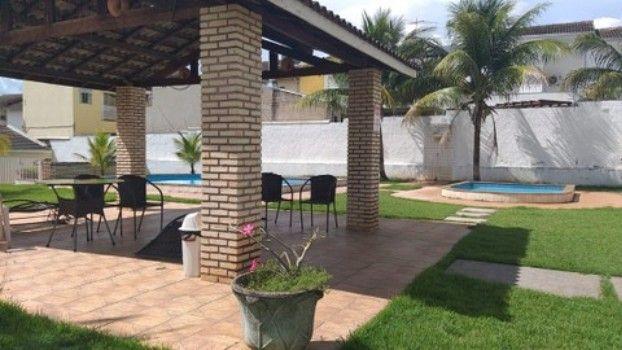 Condominio Altos do Moinho R$ 390.000,00 imóvel  19