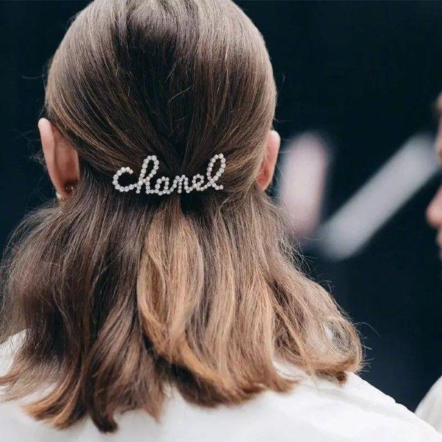 Presilha Chanel - Foto 2